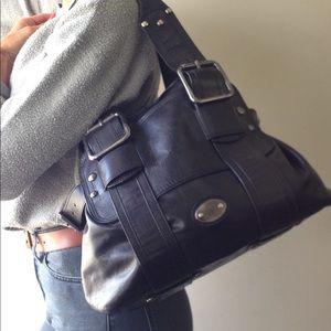 Handbags - Costume National handbag